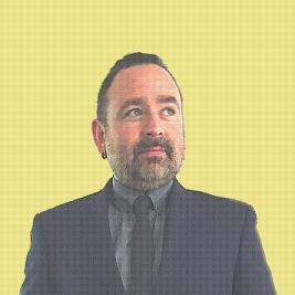 Thomas Howarth - Mphatik Web Design