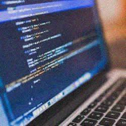 mphatik-web-design-plymouth-we-build-1
