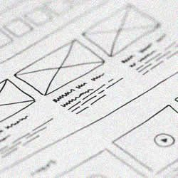 mphatik-web-design-plymouth-we-design-1